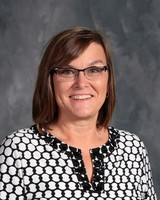 Dr. Carol Kilver hired as new Pikeland Superintendent